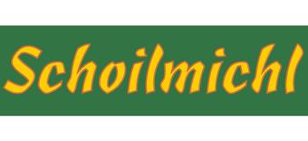 Zoigl-Bräukeller Schoilmichl